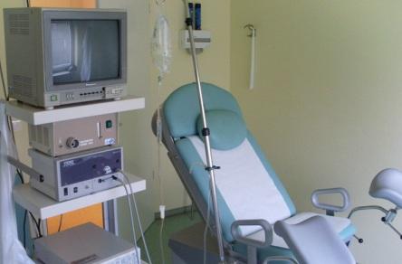 UroBerlin - Facharztpraxis für Urologie: Sterilisation des