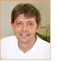 Urologe <b>Manfred Grothus</b> - urologe_manfred_grothus_dormagen