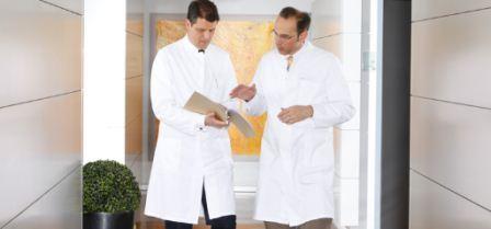 Urologie Klinik Am Ring Vasektomie In Köln Vasektomiede