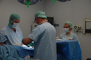 Urologie Lübbecke - Vasektomie bei Dr. Bödeker und O